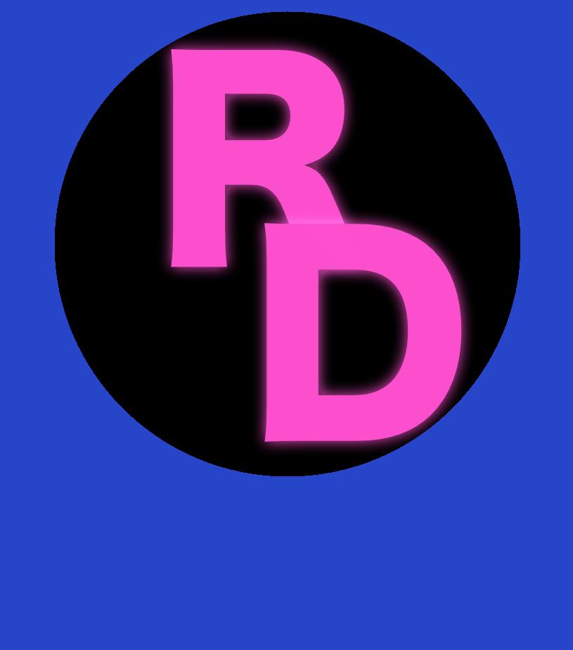 RIDGY-DIDGE